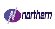 Nothern_tcm146-123120