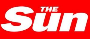 the sun hawk