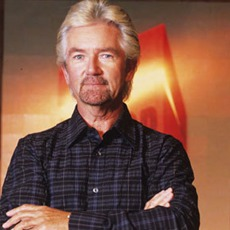 noel edmonds real real