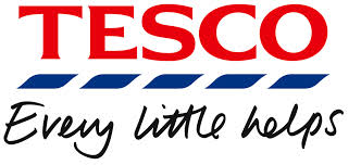 TESCO HAWK